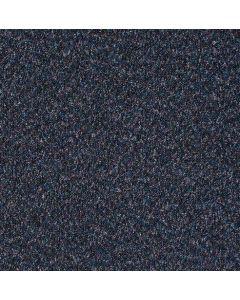 Gradus Predator Carpet Tiles Panther 03314