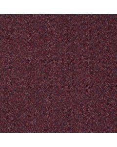 Gradus Predator Carpet Tiles Piranha 03320
