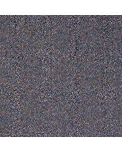 Gradus Predator Carpet Tiles Puma 03301