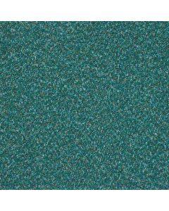 Gradus Predator Carpet Tiles Python 03307
