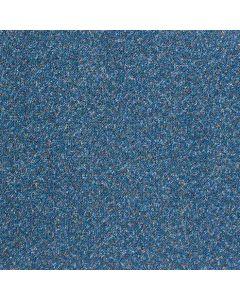 Gradus Predator Carpet Tiles Stingray 03308