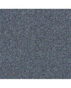 Gradus Predator Carpet Tiles Wolf 03323