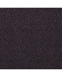 Paragon Entrack 50 Carpet Tile Premier Charcoal