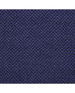 Paragon Premier Carpet Dark Blue