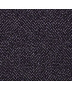 Paragon Premier Carpet Tile Mercury 50 X 50 cm