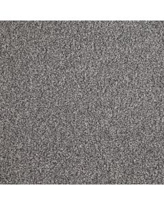 Cormar Carpet Co Primo Choice Super Blue Moon