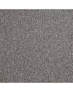 Cormar Carpet Co Primo Choice Elite Blue Moon