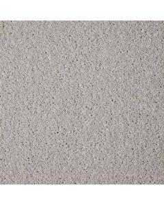 Cormar Carpet Co Primo Grande Alloy Grey