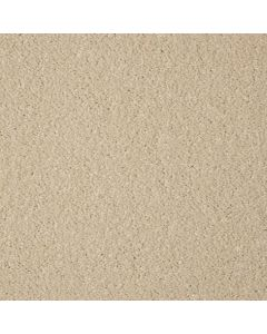 Cormar Carpet Co Primo Grande Ceramic