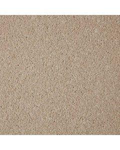 Cormar Carpet Co Primo Grande Cloudy Bay