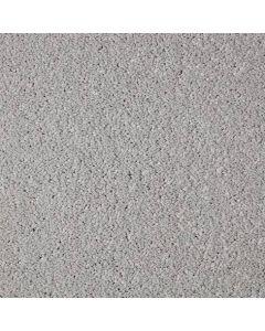 Cormar Carpet Co Primo Grande Gemstone
