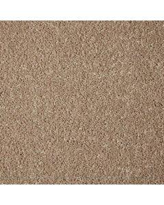 Cormar Carpet Co Primo Grande Lynx