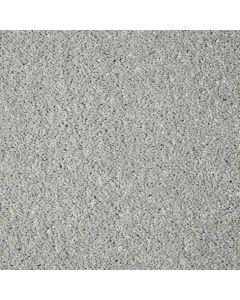 Cormar Carpet Co Primo Grande Moorland Frost