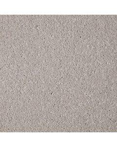 Cormar Carpet Co Primo Grande Pearl River
