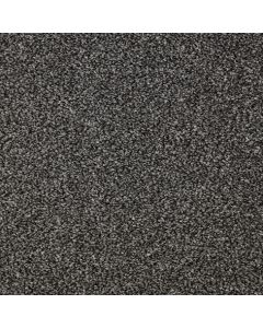 Cormar Carpet Co Primo Grande Raven