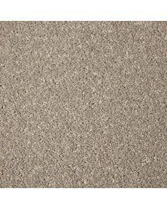 Cormar Carpet Co Primo Grande Rushmoor