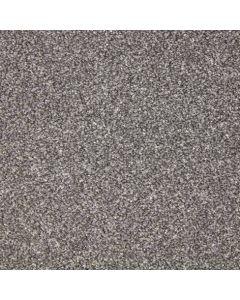 Cormar Carpet Co Primo Grande Shadow