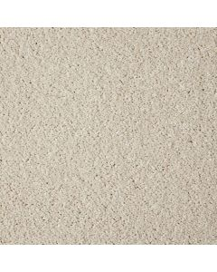 Cormar Carpet Co Primo Grande Snow Drift