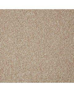 Cormar Carpet Co Primo Grande String