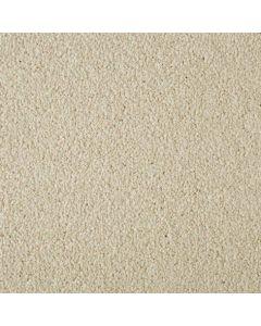 Cormar Carpet Co Primo Ultra Ecru