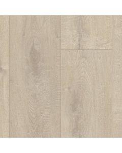 Quick Step Luxury Vinyl Tile Livyn Balance Click Plus Velvet Oak Beige BACP40158