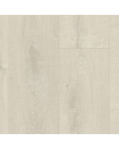 Quick Step Luxury Vinyl Tile Livyn Balance Click Plus Velvet Oak Light BACP40157