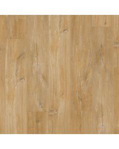 Quick Step Luxury Vinyl Tile Livyn Balance Click Plus Vintage Chestnut Natural BACP40029