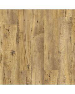 Quick Step Luxury Vinyl Tile Livyn Balance Click Vintage Chestnut Natural BACL40029