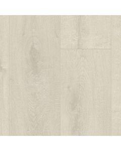 Quick Step Luxury Vinyl Tile Livyn Balance Glue Plus Velvet Oak Light BAGP40157