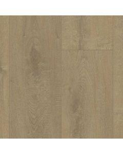 Quick Step Luxury Vinyl Tile Livyn Balance Glue Plus Velvet Oak Sand BAGP40159