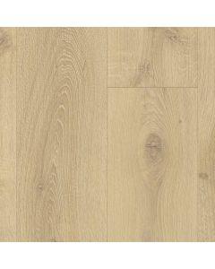 Quick Step Luxury Vinyl Tile Livyn Balance Glue Plus Victorian Oak Natural BAGP40156