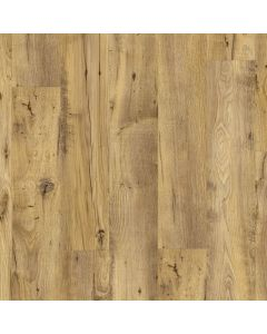 Quick Step Luxury Vinyl Tile Livyn Balance Glue Plus Vintage Chestnut Natural BAGP40029