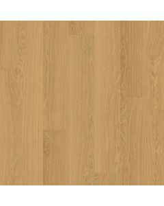 Quick Step Luxury Vinyl Tile Livyn Pulse Glue Plus Pure Oak Honey PUGP40098