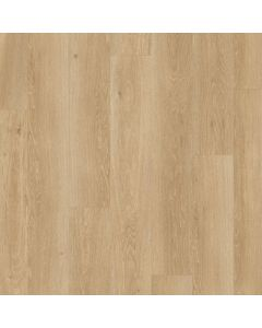 Quick Step Luxury Vinyl Tile Livyn Pulse Glue Plus See Breeze Oak Natural PUGP40081