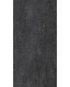 Paragon Rapport 2.5mm Stone Plank Dark Metalstone 457.2 X 914.4 mm