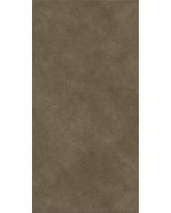 Paragon Rapport 2.5mm Stone Plank Seasoned Concrete 457.2 X 914.4 mm