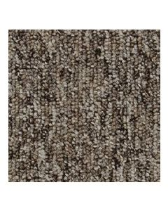 Gradus Latour 2 Carpet Tiles Ravenstone 02243