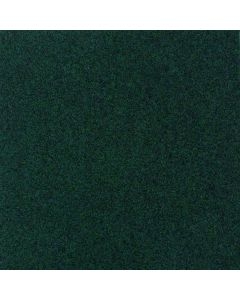Burmatex Rialto Heavy Contract Carpet Tiles Teal Green 2642
