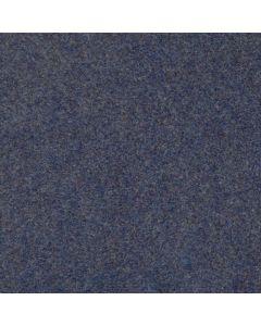 Burmatex Rialto Heavy Contract Carpet Tiles Summer Sky 2656