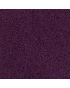 Burmatex Rialto Heavy Contract Carpet Tiles Purple Haze 2690