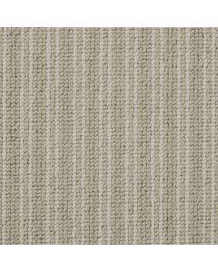 Cormar Carpet Co Bouclé Neutrals Stripe Richmond Stone