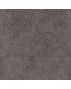 Karndean Korlok Volcanic Black RKT2406