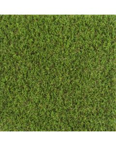 Real Textures Artificial Grass - Rocket 30mm
