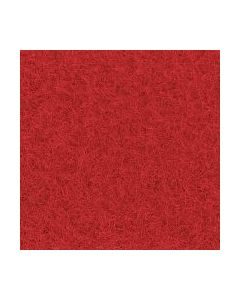Rawson Carpet Tiles Felkirk Rose PCT04