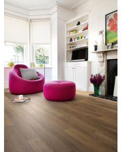 Real Textures Stanford Luxury Vinyl Flooring - Lime Wood