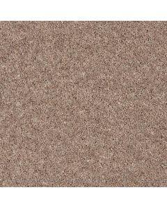 Cormar Carpet Co Woodland Heather Twist Elite Rushford Rye