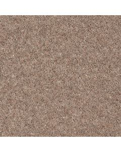 Cormar Carpet Co Woodland Heather Twist Deluxe Rushford Rye