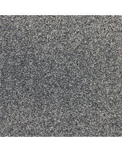 Abingdon Carpets Stainfree Rustique Deluxe Ash Grove