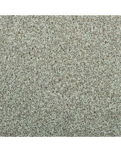 Abingdon Carpets Stainfree Rustique Deluxe Country Life