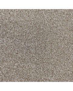 Abingdon Carpets Stainfree Rustique Deluxe Hopsack